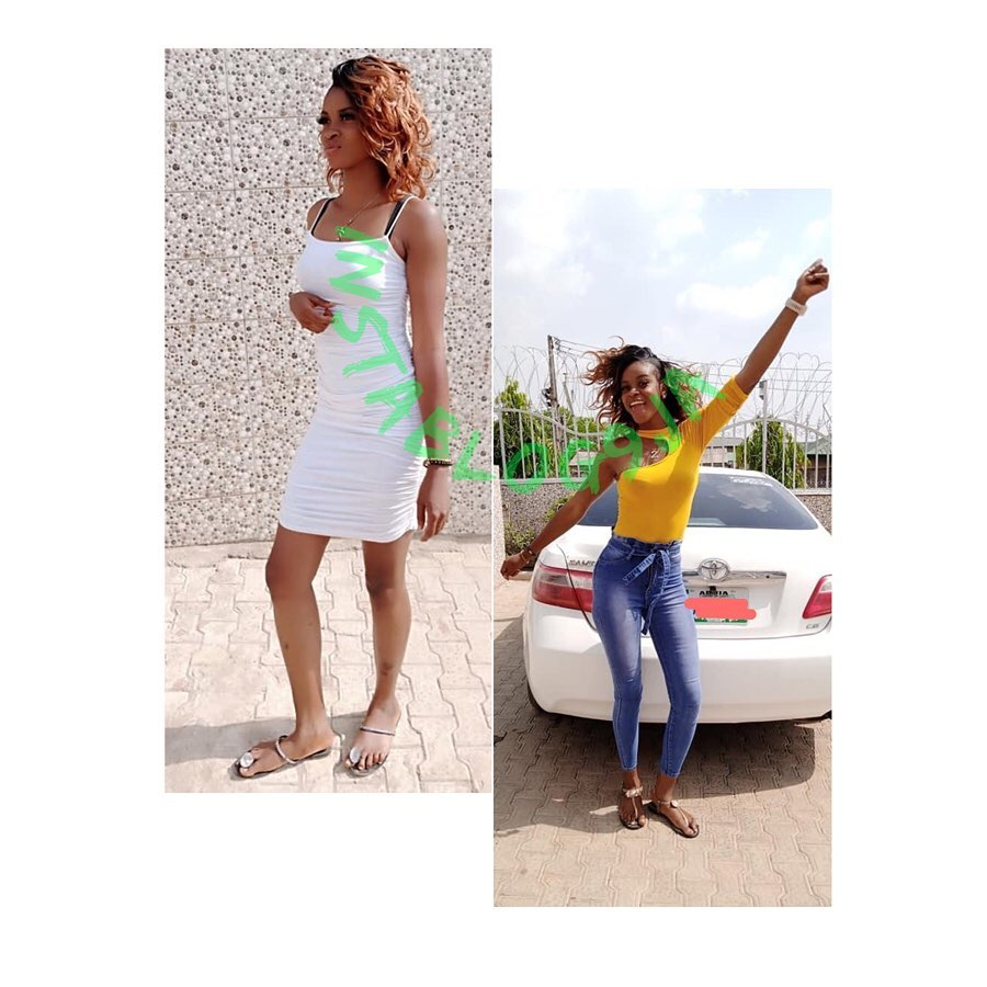 Mother-of-one allegedly commits suicide in Abuja