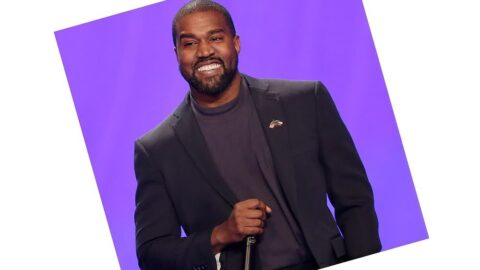 Kanye West blasts Forbes as he finally earns the billionaire status