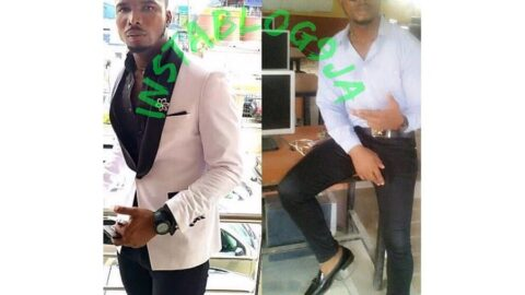 Man calls out a Teacher over his alleged WhatsApp conversation with his 15-year-old- st… more