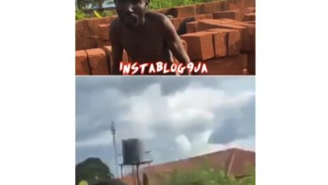 Man allegedly nabbed defiling two minors in Ekpoma, Edo State