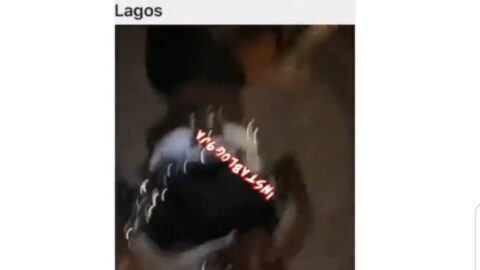 Paucity of customers makes hookers fight dirty over territory encroachment in Ogba, Lagos