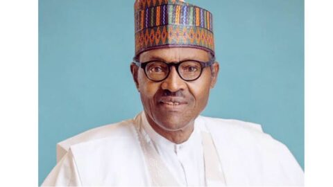 Reps approve Buhari's $22.7bn loan request, Senate approves the other $5.513bn . .