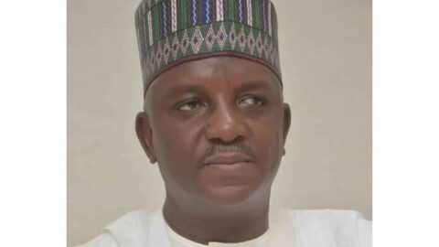 Nigerians now enjoy 18 to 24 hours of power daily — Minister of Power . .