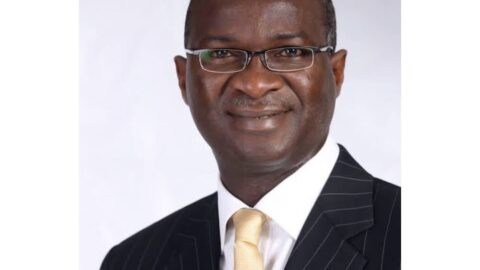 Many countries begged Nigeria for food during lockdown – Fashola