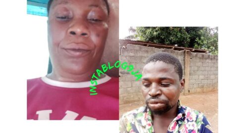 Woman unleashes dogs on tricycle rider in Lagos over N3,500 .