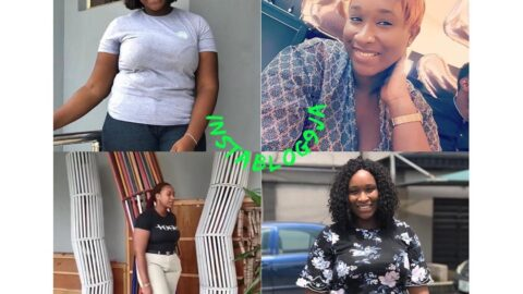 Murder-suicide: Pearl Academy founder stabbed to death by her fiancé in Lagos .