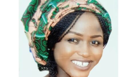 """""""We don't need money. We only need her virginity,"""" Cultists tell dad of abducted girl"""