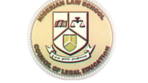 Nigerian Law School audit uncovers N32m annual payment to an unnamed cleaner .