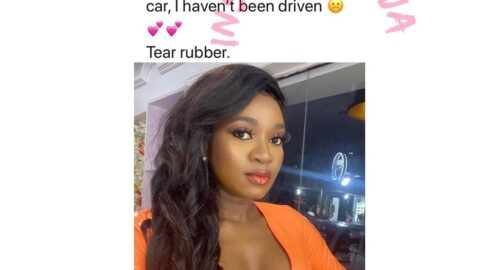 My husband will pay my bride price twice because I am still a virgin — BBN Thelma