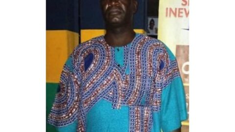CAC Pastor defiles daughter for 5yrs, impregnated her and aborted three times .
