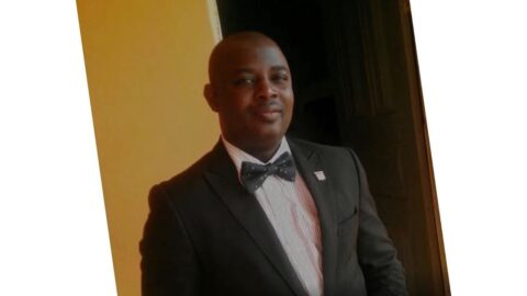 RCCG sacks pastor for attempting to sleep with member . .