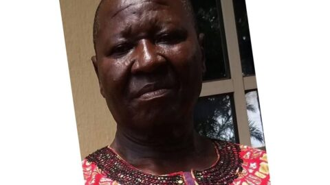 60-yr-old man arrested for defiling a 9-yr-old girl in Anambra .