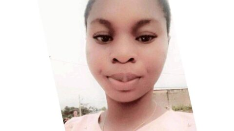 23-yr-old girl commits suicide over incessant abuse by her brother . .