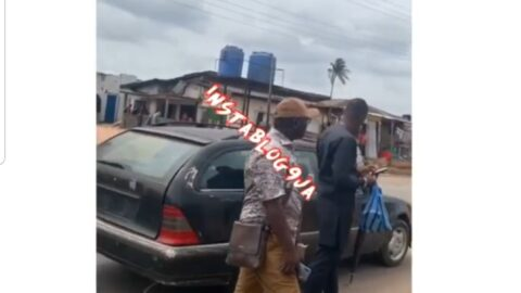 Businesswoman calls out BEDC officials for allegedly demanding bribe and threatening to disconnect her after she had paid her electricity bill