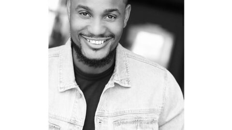 You can be a graduate and still be an idiot — Actor Alex Ekubo