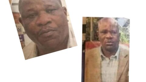 Nigerian H.A jailed 11yrs for raping 73-yr-old patient in nursing home during lockdown