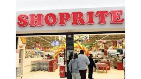 Shoprite exits Nigeria after 15 years .