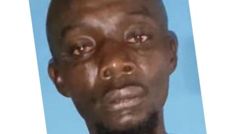 Man arrested for defiling a 3yr old girl and 4 other minors in Bauchi .