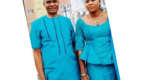 Mom-of-3 returns N14m erroneously paid into her account in Enugu
