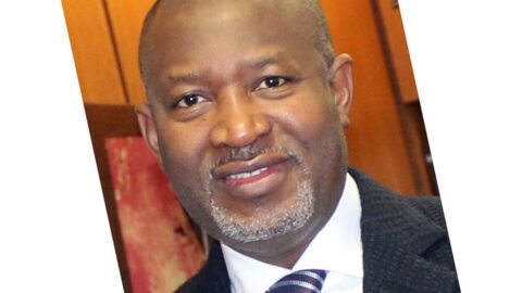 Tit-for-tat: FG to reciprocate travel ban by EU countries .