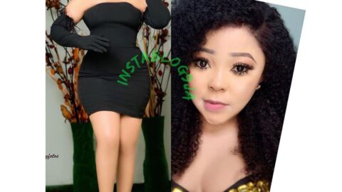 Popular beautician,Sally, dies from carbon-monoxide poisoning in Calabar