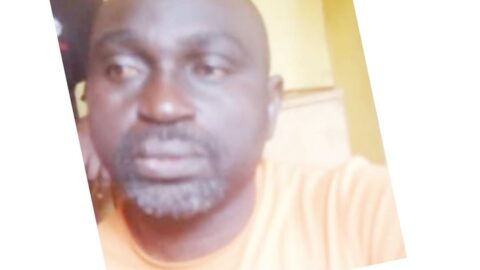 Man repeatedly defiles and impregnates his 14yr old house help .