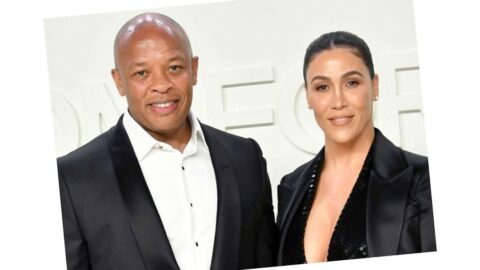 Music mogul, Dr. Dre's wife demands $2million (N763m) monthly in spousal support. .