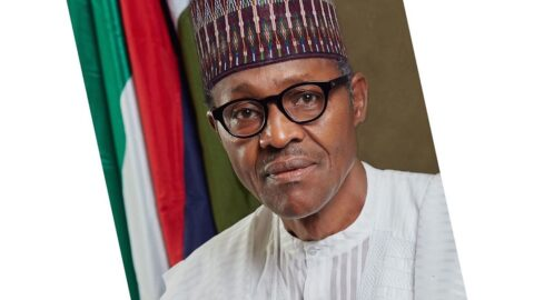 Subsidy removal: History will be kind to Buhari — Presidency
