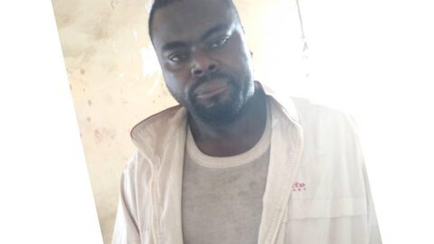 Police arrests Evangelist for raping his neighbor's 12-yr-old daughter in Anambra .