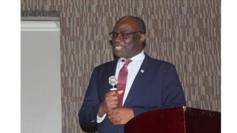 No tariff hike for customers with less than 12 hours of daily power supply — NERC .