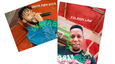 Two upcoming musicians found dead in studio, others hospitalized