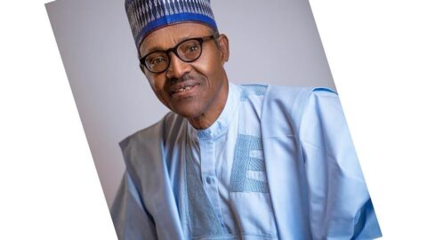Nigeria needs $5billion to implement National Broadband Plan — FG