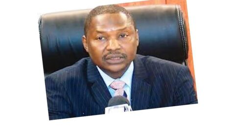 Proposed N2bn for prosecution of Boko Haram suspects and others, is too small — Ministry of Justice