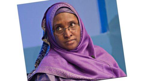 FG to borrow N285 billion from World Bank