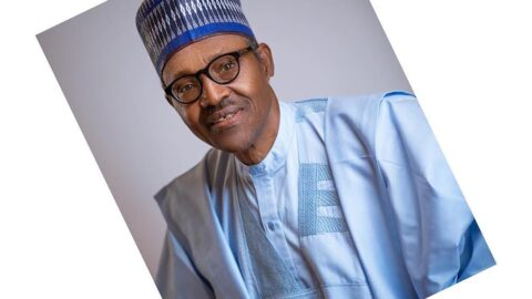 Insecurity: Pres. Buhari to appear before House of Reps