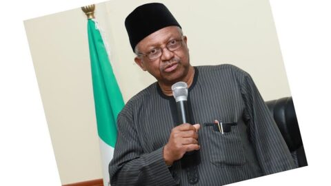 COVID-19: Prepare for reopening — FG to Isolation Centers