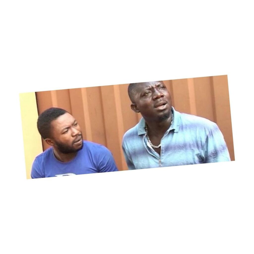 Pastor, herbalist sentenced to 4 years imprisonment for dealing in human parts in Kwara