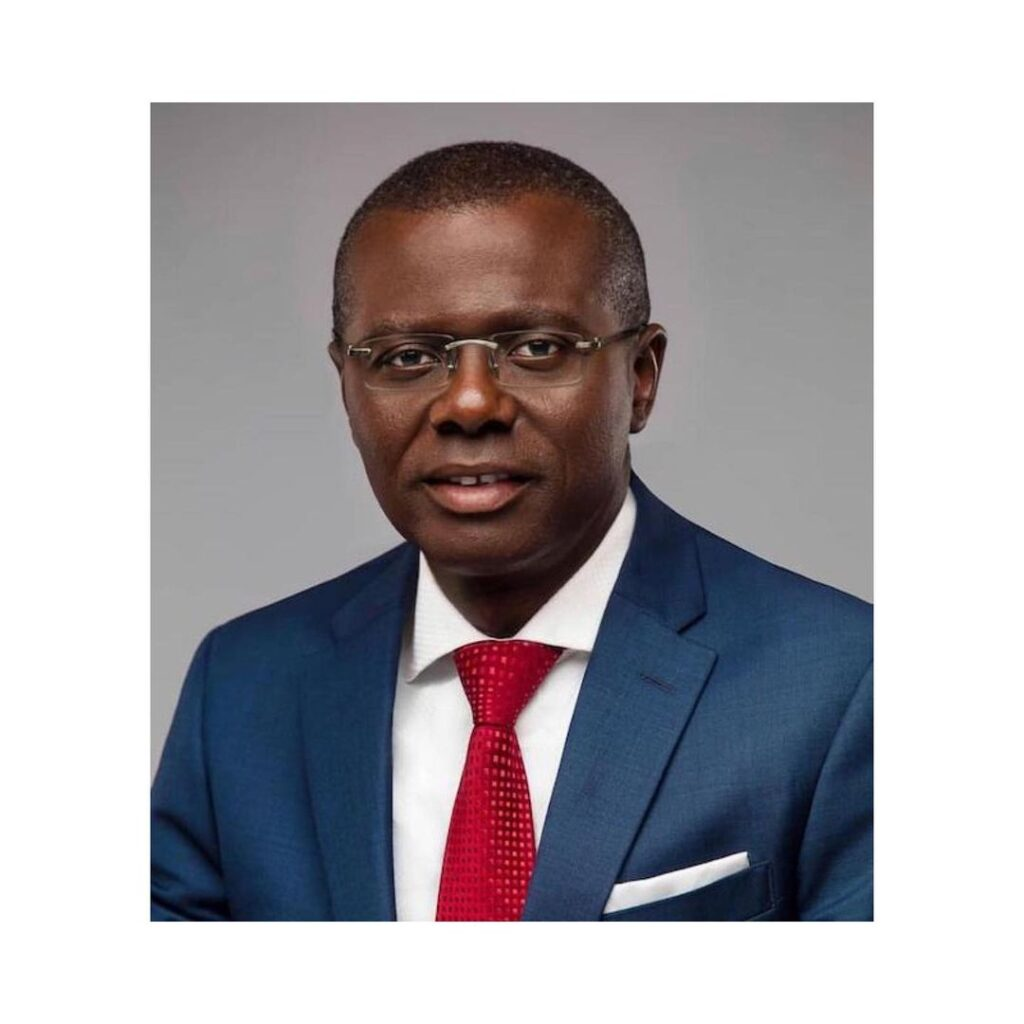 COVID-19: No room for Crossover Services in Lagos — SanwoOlu