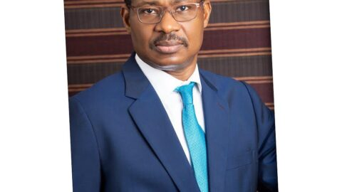COVID-19: Buhari, Osinbajo to take the vaccine on live TV — Dr. Shuaib