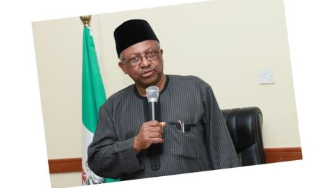 FG releases N10bn for local production of COVID-19 vaccine