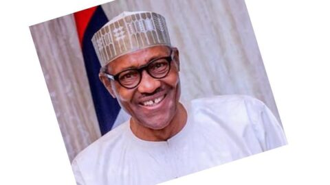 FEC approves 65 as the new retirement age for teachers