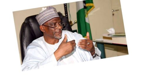 COVID-19: We were against the reopening of schools — FG