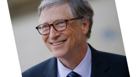 Fixing Nigeria's health sector is important than buying COVID-19 vaccines — Bill Gates tells FG