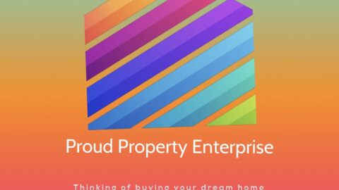 Proud Property Enterprise is a Real Estate Company offering