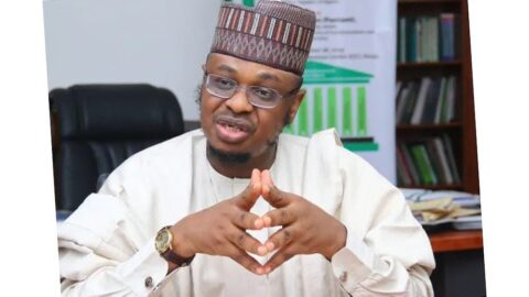Just In: FG extends NIN-SIM linkage by eight weeks
