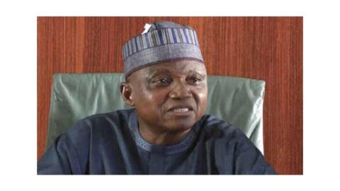 Criminal herders are being tried and convicted across the country — Presidency