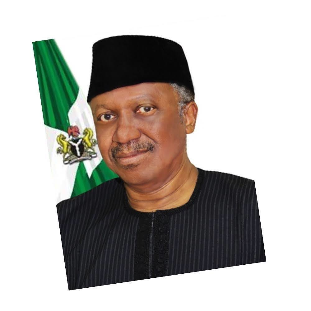 FG announces free emergency medical services nationwide