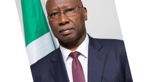 Nigeria expecting 129 million COVID-19 vaccines — PTF