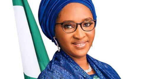 Nigeria faces hard times, revenues crashing — FG