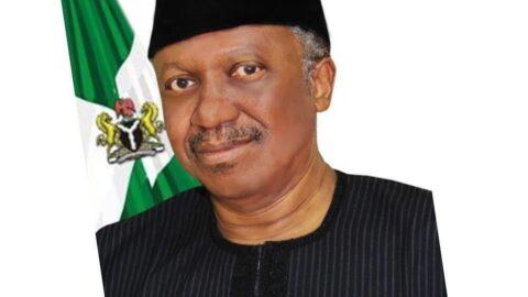 Nigeria needs N1.89trillion to tackle malaria – Health Minister